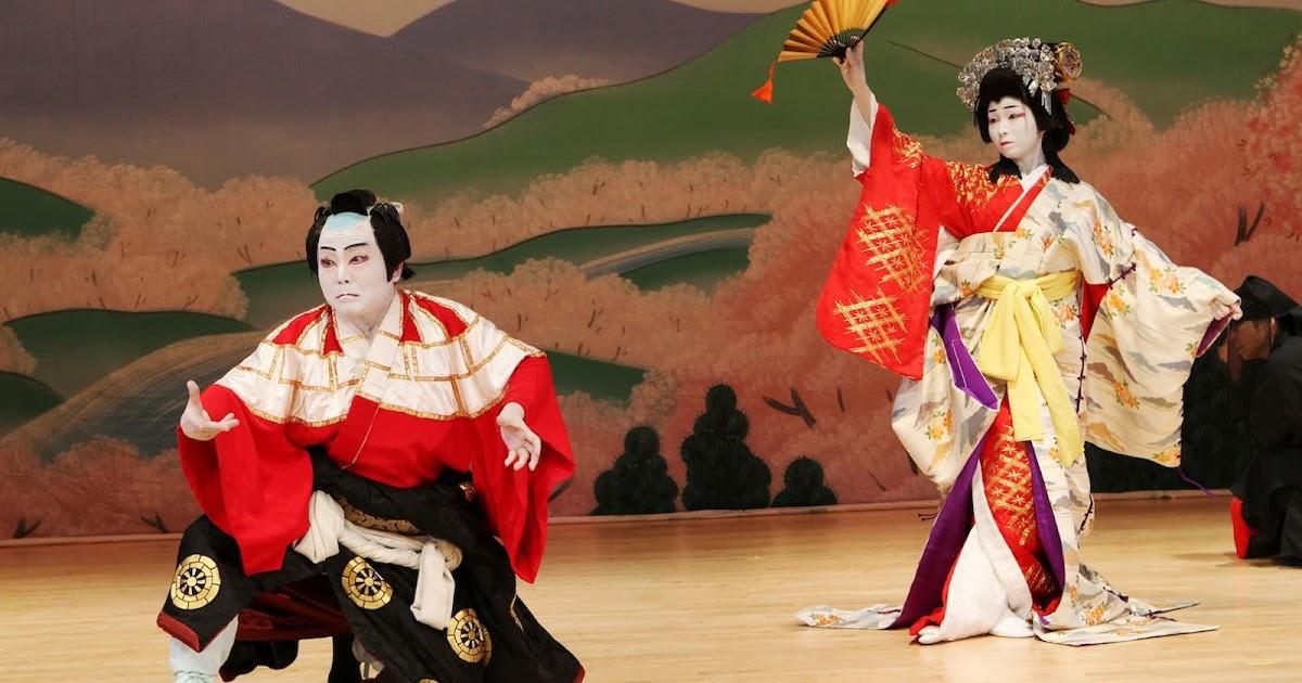 Image result for kabuki democrats
