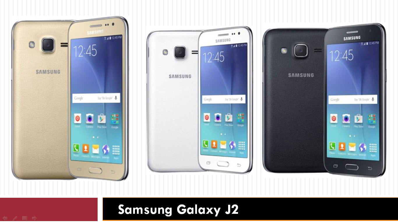 recover samsung data how to recover deleted contacts from. Black Bedroom Furniture Sets. Home Design Ideas