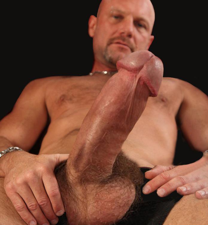 Juicy booty hispanic anal pics
