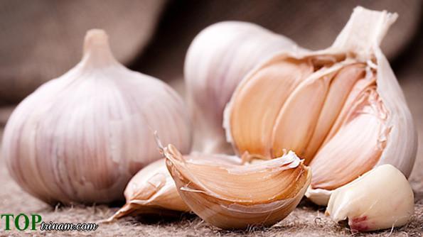 Top 10 thực phẩm tốt nhất cho làn da của bạn