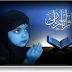 Doa Ketenangan Hati Arab Latin Dan Terjemahannya