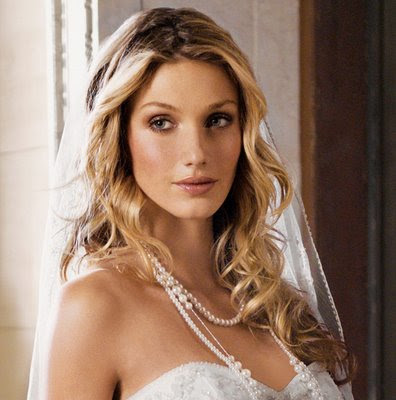 all hair styles wedding hairstyles for long hair