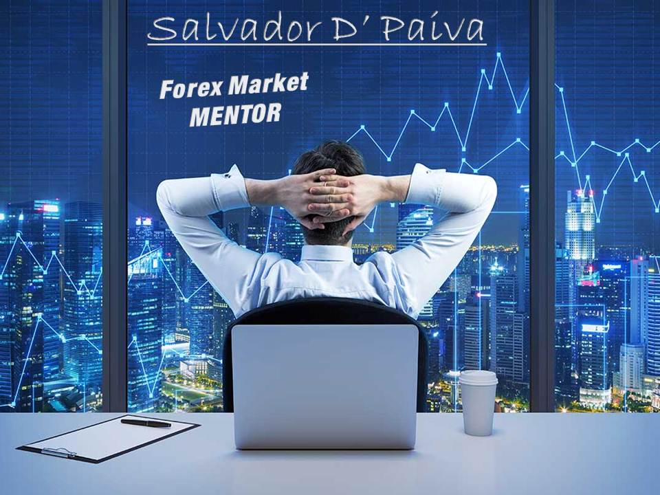 Forex portugal