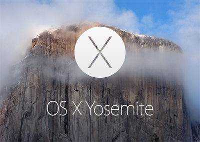 How to set JAVA_HOME in Mac OS X Yosemite