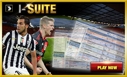 Online betting football malaysia news ladbrokes fixed odds betting terminals at lax