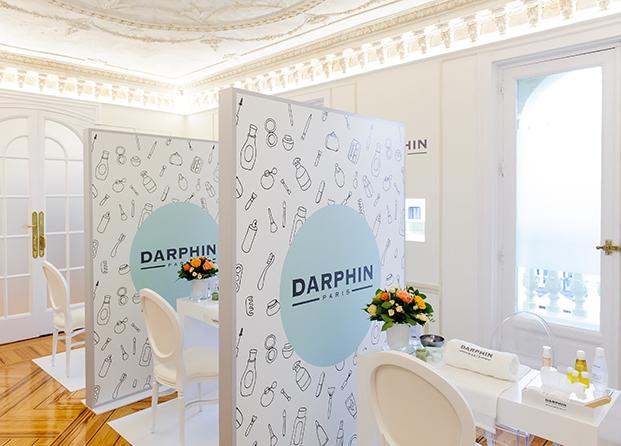 Lumière Essentielle de Darphin