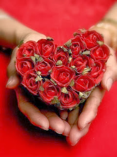 Imágenes de flores para enamorar