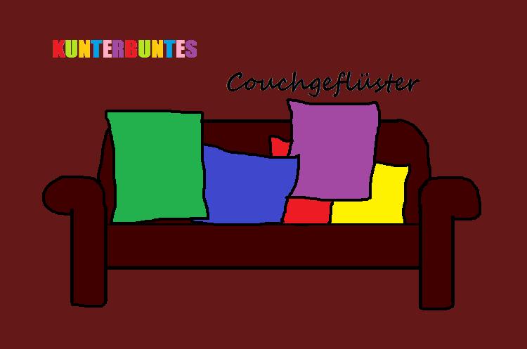 Couchgeflüster Ende