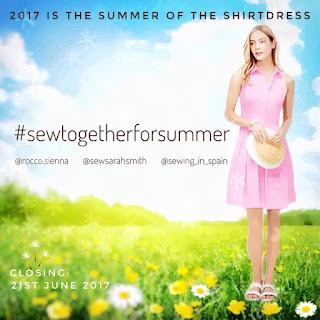 https://sewsarahsmith.wordpress.com/2017/03/15/sewtogetherforsummer-2017-its-the-summer-of-the-shirtdress/