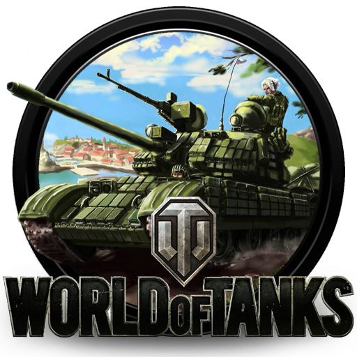 World of Tanks Bonus Codes Free : Bonus Code World Of Tanks