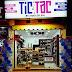 TIC TAC اجمل انواع الساعات بأرخص الاسعار - اكسسوارات - نظارات طبية - أحزمة ( 40 صورة )