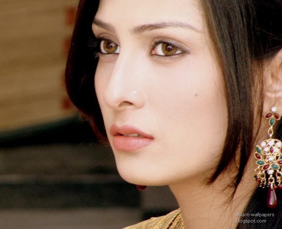 actress model beautiful - photo #11