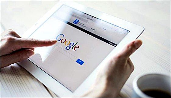 googling.jpg