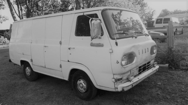 Sitting here going thru some old pictures of c&ers and vehicles I have had and used ! & Old Woodyu0027s Boomer Page: Camping Tents Vehicles