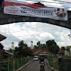 Dijebak Biar Dukung Paslon 01, Ponpes Ini Pasang Spanduk Prabowo-Sandi