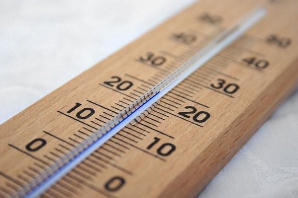 Faktor yang Mempengaruhi Suhu Temperatur Udara