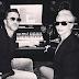 """RedOne habla de """"LG5"""" y del trabajo en el estudio con Lady Gaga"""