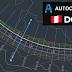 AutoCAD Civil 3D, Diseño de carreteras con las Normas Peruanas DG-2014
