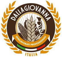 http://www.dallagiovanna.it/