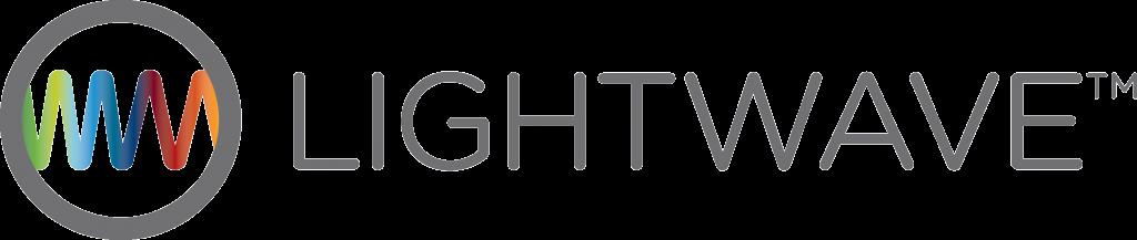 Lightwave e Photon: a abordagem da VMware para lidar com a tecnologia de containers