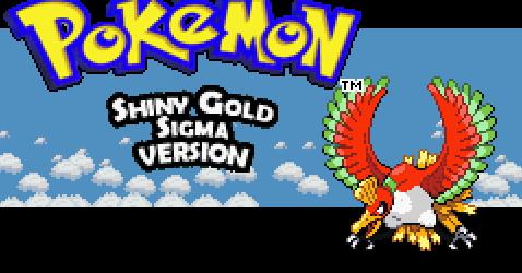 pokemon shiny gold rom download for gameboid apk