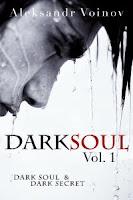 Review: Dark Soul #1 by Aleksandr Voinov