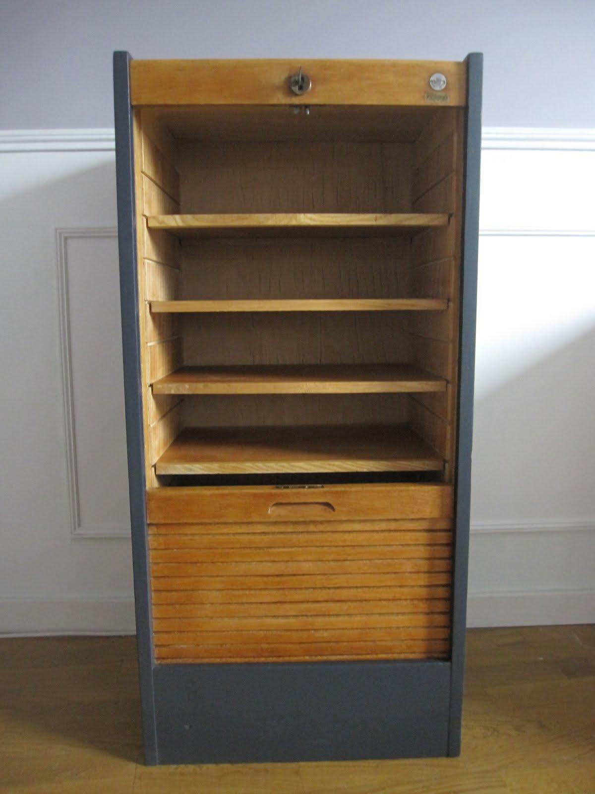 classeur a rideau ikea meuble classement classeur tiroirs pour dossiers suspendus cm uua with. Black Bedroom Furniture Sets. Home Design Ideas