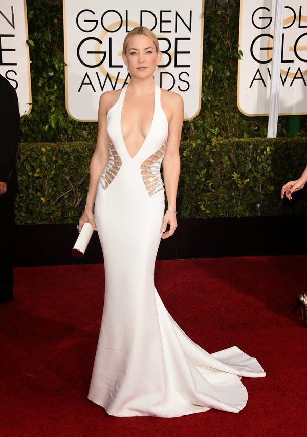Kate-Hudson-In-Versace-Golden-Globes-2015