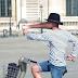 Το Sur-Fake project παρουσιάζει την σχέση κάθε ανθρώπου με το κινητό του