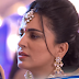 Kundali Bhagya: Karan is furious over Preeta for getting married to Prithvi