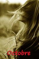 http://lachroniquedespassions.blogspot.fr/2015/12/les-nouveautes-doctobre-2016.html