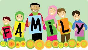 Peran Rumah Tangga Keluarga dalam Kegiatan Ekonomi