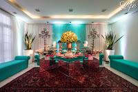 mesa de doces sala de doces maison carlos gomes mansao opera hall luxo