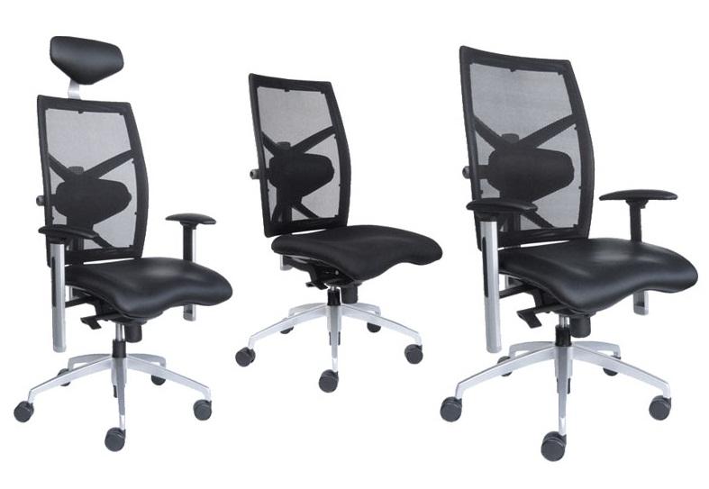 Office Insurance, Modern Office Designs, Home Office ...