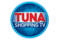 Tuna Shopping TV