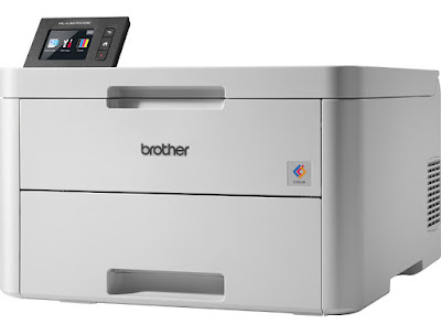 Brother HL-L3270CDW Driver Download