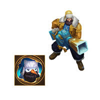 graves-icon-chroma-490px.png