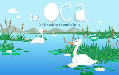 http://concurso.cnice.mec.es/cnice2006/material077/oca/portada_content.html