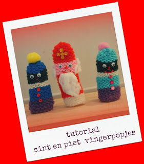 http://workshophaarlem.blogspot.nl/2014/12/tutorial-sint-en-piet-vingerpopje-breien.html
