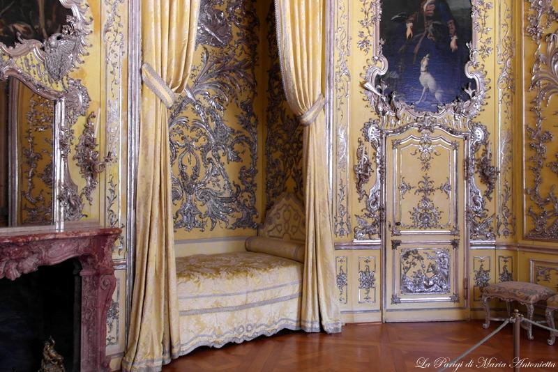 Camera Da Letto Stile Parigi : Il d personalizzato murales d stile europeo retro telaio a