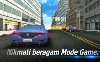 Racing Time Android Apk