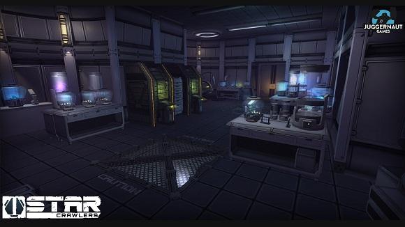 starcrawlers-pc-screenshot-www.ovagames.com-1