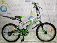 family-speed-truck-20-inci-sepeda-anak-laki-laki-bmx