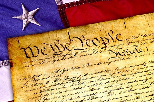 Independence Day blog hop