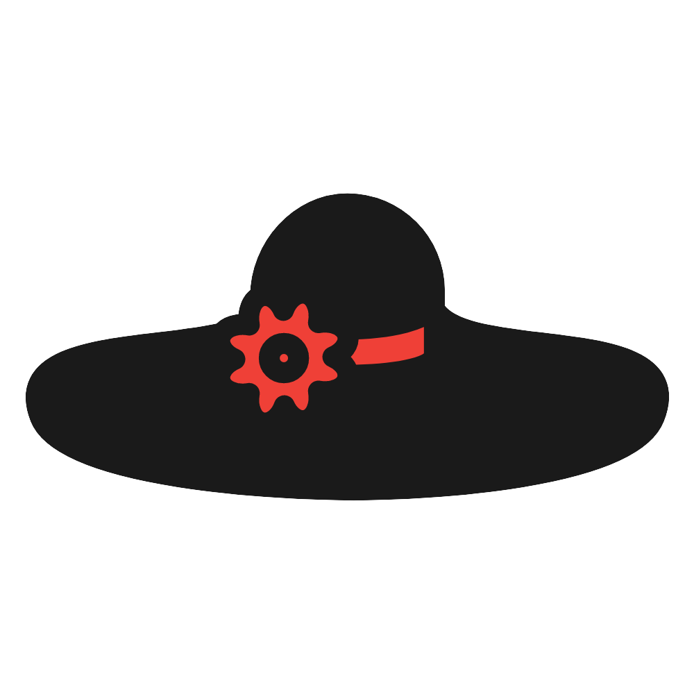 Hat Icon Png