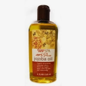 trader-joes-jojoba-oil-natural-hair