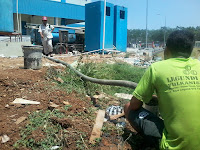 SEDOT WC GUNUNGANYAR 085100926151 Surabaya Murah
