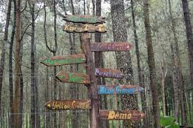 akcayatour, Kopeng Treetop Adventure, Travel Malang Salatiga, Travel Salatiga Malang, Wisata Salatiga