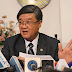 Aguirre: DOJ failed to use 40M to probe killings