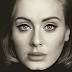 """O disco """"25"""", da Adele, finalmente pode ser ouvido pelo Spotify"""